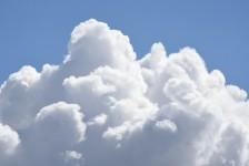 large-cumulus-clouds-1